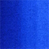 Sennelier Artists' Watercolor 21ml Blue Sennelier S1