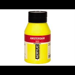 Amsterdam Standard Acrylics & Mediums