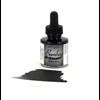 Dr. PH Martin's Bombay Inks Black