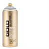 Montana GOLD Spray Shock White Pure - 400ml **ND**
