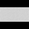 Jacquard Pinata Colour Silver .5oz