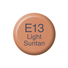 Copic Ink and Refill E13 Light Suntan*ND*