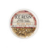 Additional images for Ranger Ice Resin German Glass Glitter Antique Gold **ND**
