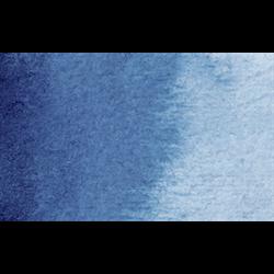 Stoneground Watercolour Half Pan Prussian Blue **ND**