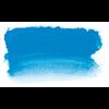 Chromacryl Student Acrylic 16 oz - Cobalt Blue 1201