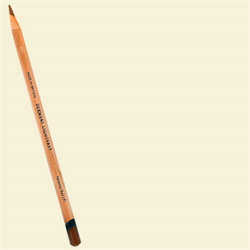 Derwent Lightfast Pencil Champagne
