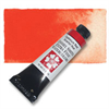 Daniel Smith Extra Fine Watercolours 15ml Cad Red Scarlet Hue S3