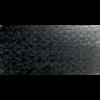 PanPastel Black 9ml (800.5)