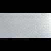 PanPastel Paynes Grey Tint 9ml (840.7)