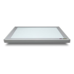 "Artograph Lightpad 950 LX LED Light Box 17"" x 24"" (225-950) **ND**"