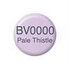 Copic Ink and Refill BV0000 Pale Thistle*ND*