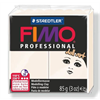 Fimo Professional Modelling Clay 2oz. Doll Art Porcelain