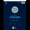 "Strathmore Vision Watercolour Tape Bound 6""x9"""