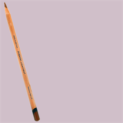 Derwent Lightfast Pencil OYSTER