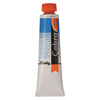 Cobra Study Oil 40ML CERUL.BLUE PH. 535 1 **ND**