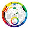 """Color Wheel Pocket 5"""""""