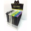 BCmini Cat Tail Gel Pen **ND**