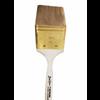 Bob Ross Blender 2 Brush **ND**