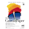 """Strathmore 200 Canvas Paper Tape Bound 9"""" x 12"""""""