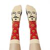 Chatty Feet - William Shakesfeet **ND**