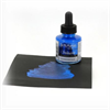 Dr. PH Martin's Iridescent Calligraphy Colours Iridescent Blue *ND*