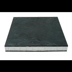 SM.LT Stonebook Watercolor 19.5cm x 19.5cm 300gsm 32shts **ND**