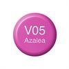 Copic Ink and Refill V05 Azalea *ND*