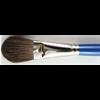 Brush Heinz Jordan 75-1 Oval Mop