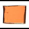 Sakura Gelly Roll Souffle Orange [XPGB#905]