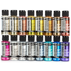 Deco Art Products - Extreme Sheen