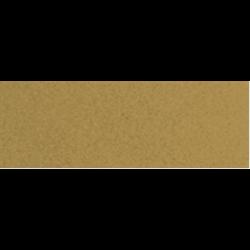 Molotow 227HS 4MM METALLIC GOLD **ND**