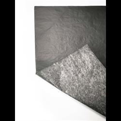 """Mona Lisa Graphite Paper Black 9"""" x 12"""""""
