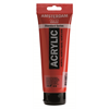 Amsterdam Standard Acrylic 250ML NAPHTH RED MD 396 **ND**