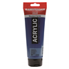 Amsterdam Standard Acrylic 250ML GREENISH BLUE 557 **ND**