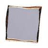 Sakura Gelly Roll Souffle Grey [XPGB#944]