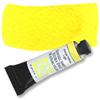 Daniel Smith Extra Fine Watercolours 15ml Hansa Yellow Light S1