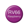 Copic Ink and Refill RV66 Raspberry *ND*