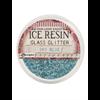 Additional images for Ranger Ice Resin German Glass Glitter Sky Blue **ND**