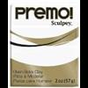 Sculpey Premo 2oz White