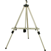 Additional images for Easel Tri-C Aluminum Field Easel *ND*