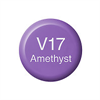 Copic Ink and Refill V17 Amethyst *ND*