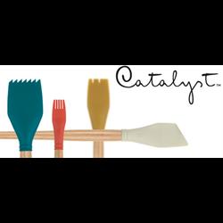 Princeton Catalyst Blades