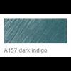 Faber Castell Pastel Pencil #157 Dark Indigo