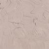 Gamblin Artists Oil Portland Warm Grey