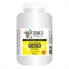 Demco Economy Gesso White 1L
