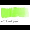 Faber Castell Albrecht Durer Watercolour Marker Leaf Green 112
