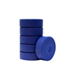 Tempera Blocks 6 Pack Funstuff Brilliant Blue