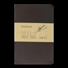SM.LT Notebook 21cm x 13.5 80gsm 48shts **ND**