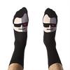 Chatty Feet - Toeminator **ND**