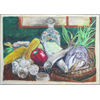 Additional images for 4-session Intro to Oil Pastels with Wanda Dombek, Oct 21 - Nov 18
